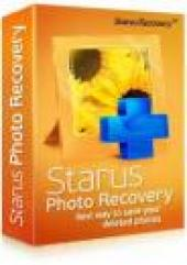 Starus Photo Recovery 2.0