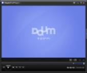 Daum PotPlayer 1.5.28025
