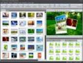 AquaSoft SlideShow 7.7.07